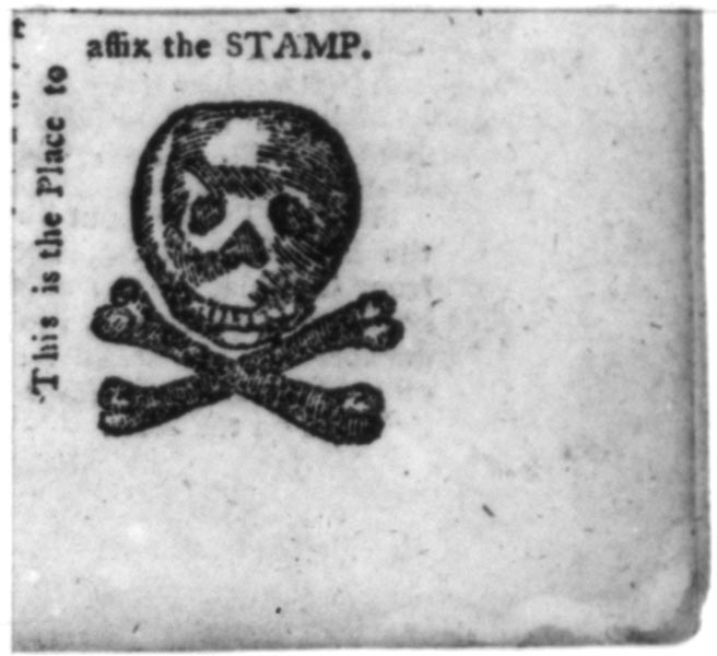 Affix Stamp Here