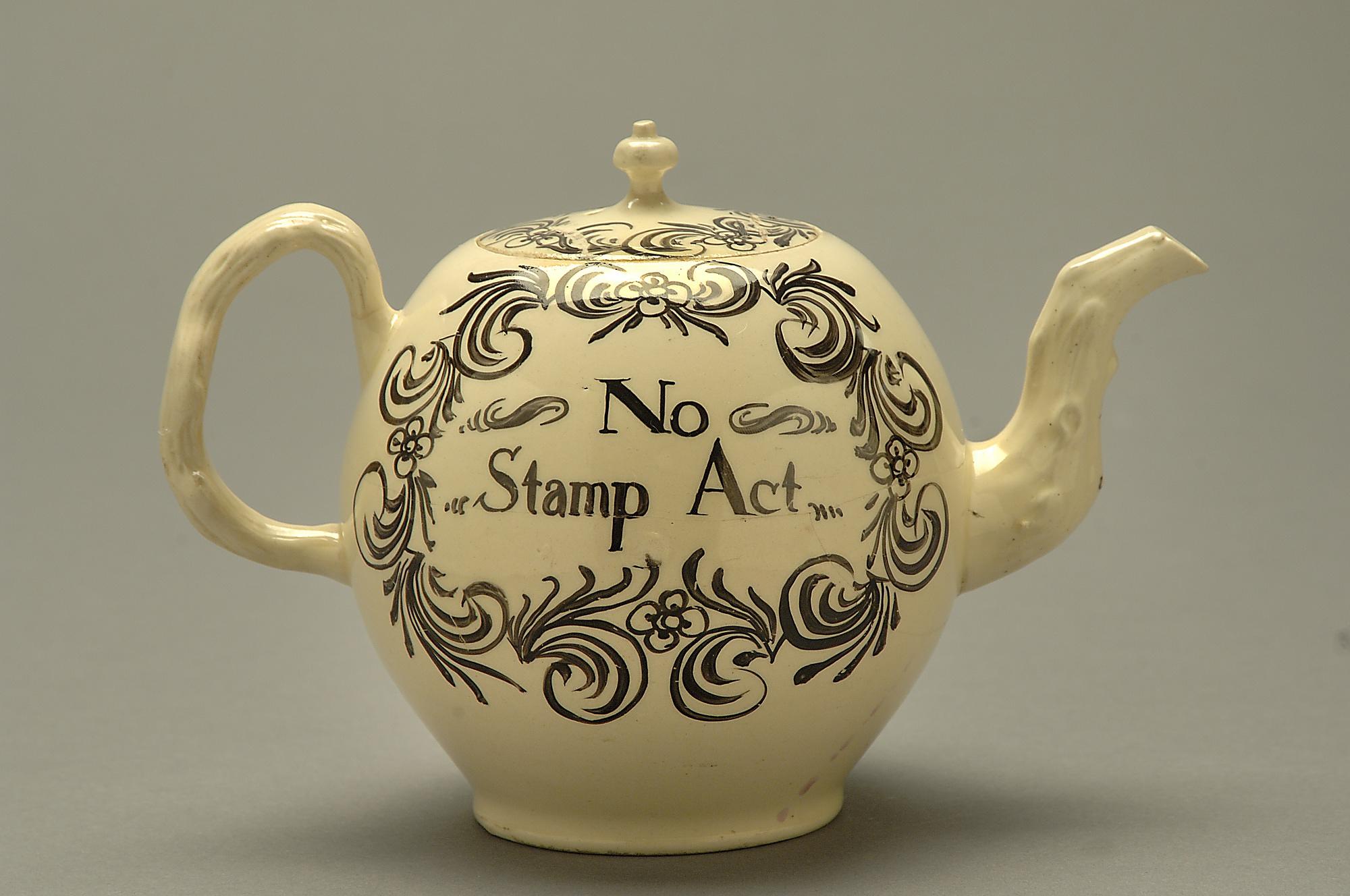 m2-StampAct-Teapot.jpg