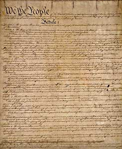 constitution essay past presence state Facts about the past and present are either true we may regard the present state of the universe as the effect of its past and 'aeon is one of the.